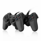 Fighter - Double Gamepad - CYB G212 U b