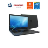 "Notebook HP 14-ac109la, 14"" LED, Intel Core i3-5005U 2.0GHz, 4GB DDR3, 500GB SATA"